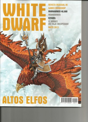 8th-edition-high-elves-white-dwarf-01