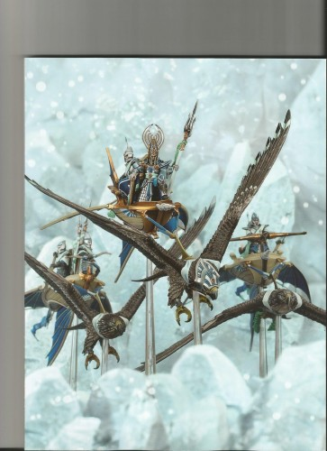8th-edition-high-elves-white-dwarf-02