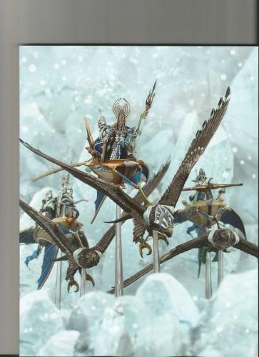 8th-edition-high-elves-white-dwarf-02