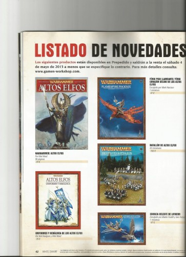 8th-edition-high-elves-white-dwarf-03