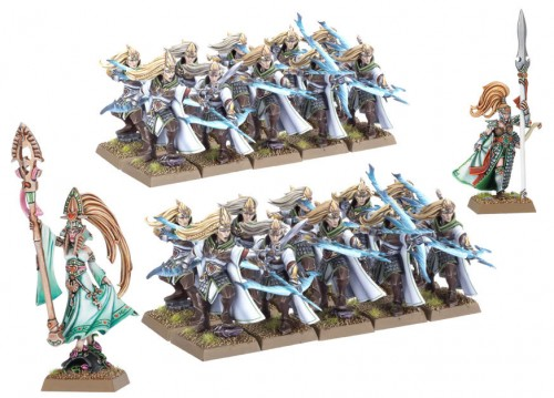 WarriorsOfAvelorn01