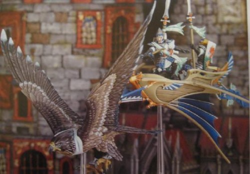eagle-chariot-8th-edition