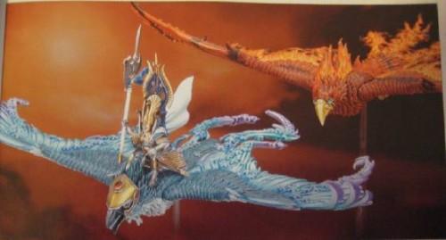 flame-frost-phoenix