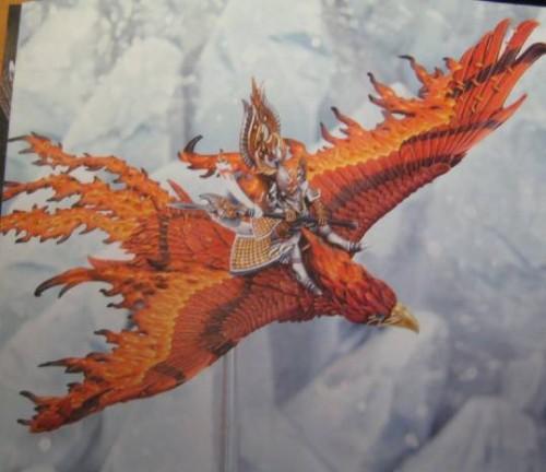 flame-phoenix-rider