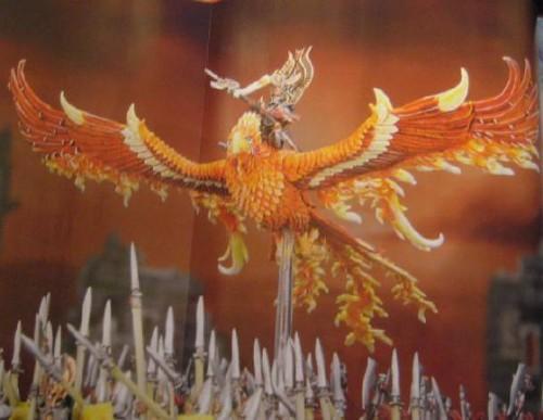 flame-phoenix2