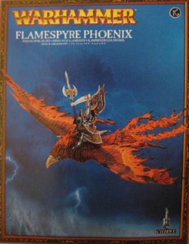 flamespyre-phoenix