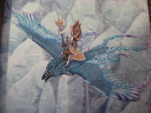 frost-phoenix-1
