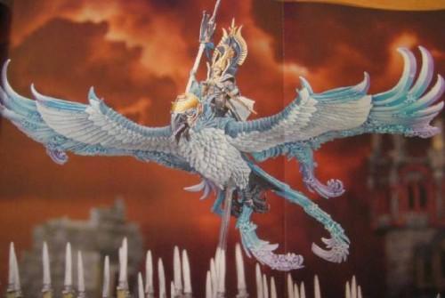 frost-phoenix-2