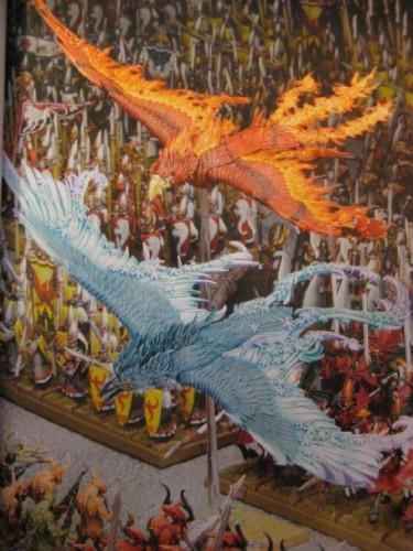 highelves-phoenix-8th-edition